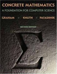 concrete-mathematics-a-foundation-for-computer-science