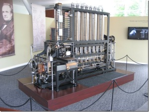 Difference Engine_1