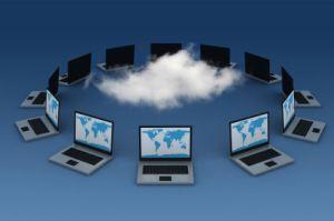 laptop_clouds