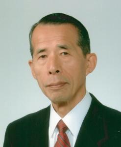 ph_2005_nagao