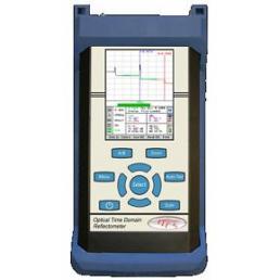 Terahertz-Technologies-Fte-7000-quad-Otdr