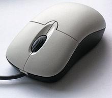 220px-3-Tastenmaus_Microsoft