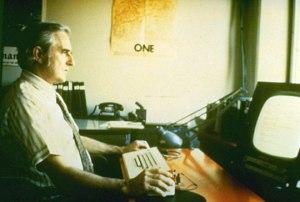 Engelbart_in_office